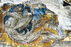 Palais des papes (yann.dimauro) Tags: france pont palais avignon pape provencealpesctedazur