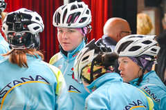 Astana-Acca Due O (G. Warrink) Tags: cycling worldcup hoogeveen drenthe uci rvd womenscycling rondevandrenthe womenofcycling rondevdrenthe