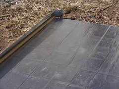 solarheater-3c