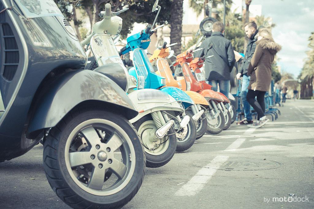 Consulta el programa de actos de Fallas 12222 en Valencia