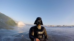 darthvadar (WaveRder) Tags: california water surf waves surfing h2o flux southerncalifornia orangecounty bodyboarding oceanwater sponger bodyboarder waveporn gopro blackedition hero4 wavevideo waverderphotography goprohero4 goprohero4blackedition