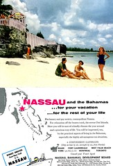 Nassau (dok1) Tags: 1954 nationalgeographic vintageads dok1