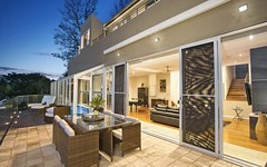 23B Mount Street, Hunters Hill NSW