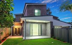 3 Christina Street, Rydalmere NSW