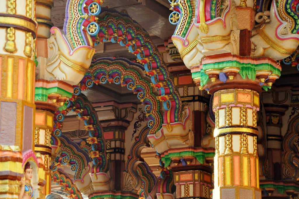 ahmedabad history culture and growth Early in ahmedabad's history,  the spatial growth of the city is to  is a city museum depicting its history, art, culture and architecture.
