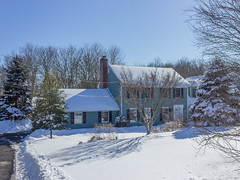 330 Pennington Harbourton Road (Abode4Sale) Tags: hopewelltownship 330penningtonharbourtonroad