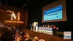 Proyecto-Hombre-Valladolid-Congreso-CCTT-Malaga-2015-01