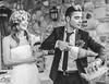 Bea&Matteo JUST MARRIED 10-05-2015 - 048 (federicograziani - Fe.Graz) Tags: nikon potrait ritratti ritratto federico sposa fotografo potraits sposo graziani nikond7000 festanuziale federicograzianifotografo fegraz beamatteo