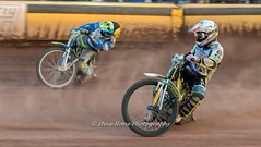 191 (the_womble) Tags: newcastle edinburgh glasgow sony sheffield plymouth motorcycles somerset pairs peterborough ipswich motorsport speedway pl workington ryehouse a99 sonya99 plpairs