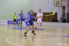 FBC Páv Piešťany - ŠK Victory Stars Nová Dubnica_3