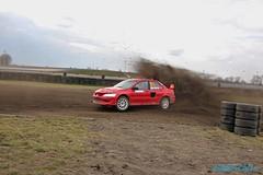 Rally Cross_Slovakiaring_54