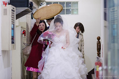 2016-01-23-willytsao-54 () Tags:  wt