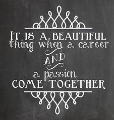 Our team at Proof Management is passionate about what we do! #Passion #ProofManagement (proofmanagementinc) Tags: mi marketing jobs hills management proof pm success farmington reviews careers
