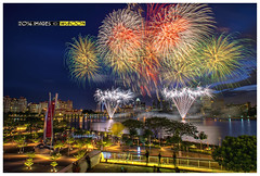 2016_0723  @ NDP Fireworks Rehearsal (wsboon) Tags: 20160723ndpfireworksrehearsal nikon d5300 tamron tamron100240mmf3545 100240mmf3545 cityscape pimp masteratwork singapore singaporelandscape singaporecity water sky clouds land architecture color exposure dri blending corporate cruise singaporecruise skyscrapers nocommentsimplyperfectsingaporeview view singaporefamouslandmarks singaporetouristattractions relax tourist tourism city singaporecityscape travel buildings centralbusinessdistrict cbd composition perspective design light google search asia visit destination photo photograph peopleculture uniquelysingapore singapura holiday heart nocturne nocturnal calm serene explore ndpfireworksrehearsal ndp fireworks rehearsal 2016ndpfireworksrehearsal