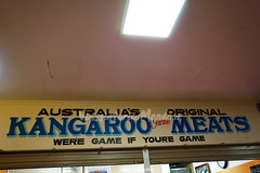 Adelaide (Viaggiatori del Mondo) Tags: adelaide south australia oceania central markets market maritime museum port north terrace east end rundle street glenelg