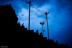 Varanasi - India 2016 (Yago Ruiz  Photography) Tags: yago ruiz yagoruiz yagoruizphotography photography street streetphotography travel travelphotography monochrome monocromo blancoynegro bw blackandwhite india asia people gente exteriores fuji fujifilm finepix x100 x100s x100t callejera nikon fullframed610 35mm social children fun 85mm 50mm f14 f18 g d afs afd