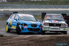 Rally Cross_Slovakiaring_81