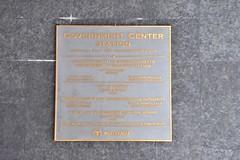 DSC_1433 (billonthehill2001) Tags: boston subway mbta governmentcenter greenline blueline