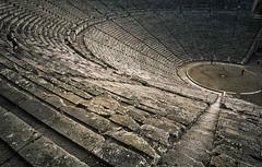 theatre (try...error) Tags: classic antique greece tragedy comedy leica film slide slidefilm scan elmarit 21 kodak extra color nikon scanner