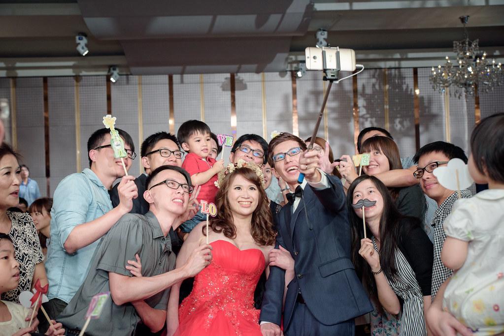 102新北板橋彭園婚禮拍攝