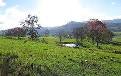 Lot 4 Urbenville Road, Urbenville NSW
