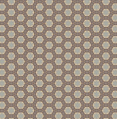 Kaleidoscopic Nursery 2 (sjrankin) Tags: ngc2174 16july2016 edited processed filtered kaleidoscope kaleidoscopic hst hubblespacetelescope wallpaper pattern