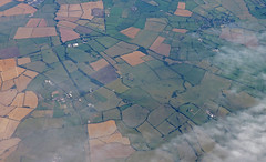 UK 2015 960 (Visualstica) Tags: uk unitedkingdom reinounido gb greatbritain granbretaa aerialview area aerial vistaarea windowseat windowseatplease