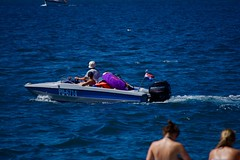 DSC_0316 (seustace2003) Tags: pula pola hrvatska croatia kroati croazia istra istria brijuni sea mare more jadranska mora muir