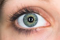 MirasAuge (NikonTreeMonkey) Tags: eye auge