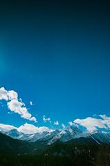 nature of arkhyz (yeap_nope) Tags: arkhyz nature mountains outdoor epic russia ridge rocks trees tree top stone daylight sky day arhyz fuji fujix fujifilm autumn peak pine adventure foothill landscape landscapes light xe1 xtrans xf vscofilm vsco naturallight natural nice snow mountain mountainside hill mountainpeak cloud