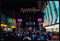 Robby-Krieger-Downtown-Las-Vegas-Fremont-Street-Experience-by-Fred-Morledge-PhotoFM-2016-009 (Fred Morledge) Tags: robbykrieger thedoors ridersonthestorm lasvegas vegas downtown fremontstreetexperience summer 2016 rockmusic rockandroll classicrock robbykriegerband