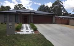 23 Veness Street, Glen Innes NSW