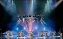 BHIMA-0820 av Ulf Gadd p GteborgsOperan 1997 (ingmarjernberg) Tags: gteborgsoperan gothenburgopera balett ballet teater theater theatre dance balletphoto balletphotography balletpicture theaterphotography theatrephotography dancephotography ulfgadd bhima gteborgsoperansdanskompani