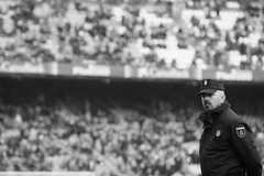 Event-MadridAtltico Madrid vs SD Eibar10 20160206.jpg (helldeath) Tags:  helldeath time  month02february year2016 eventmadridatlticomadridvssdeibar sapin attractionsmadridestadiovicentecaldern madrid comunidaddemadrid  es