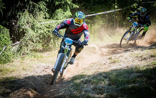 training_vtt_coupe_france-144