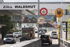 Bikepacking Switzerland (Kitty Terwolbeck) Tags: switzerland zwitserland swiss schweiz bikepacking cycling cycletour trekking fietstrekking fietstrektocht zoll douane border bordercrossing rheinroute veloland velolandschweiz