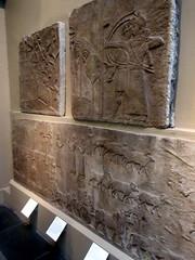 IMG_7898 (Autistic Reality) Tags: assyria nineveh sculpture landmark london uk unitedkingdom britain greatbritain unitedkingdomofgreatbritainandnorthernireland england architecture building structure greaterlondon innerlondon londonborough borough camden londonboroughofcamden bm britishmuseum museum