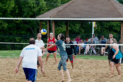 HHKY-Volleyball-2016-Kreyling-Photography (463 of 575)
