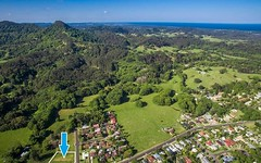 Lot 4, 71 Main Arm Road, Mullumbimby NSW