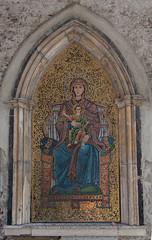 Taormina Fresco (Scott_Nelson) Tags: taormina sicilia italy it travel mediterranean sicily europe