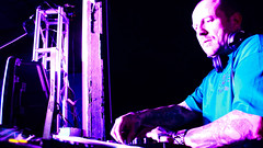 Dr.Agujas (snaproy) Tags: dj fiesta party chiken dr agujas dance