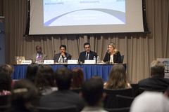 100516_Emerging Lessons_106_F (The World Bank Inspection Panel) Tags: world bank inspection panel emerging lessons from indigenous peoples independent accountability mechanisms safeguards