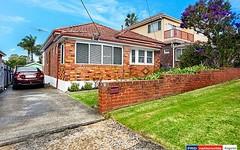 9 Unwin Street, Bexley NSW