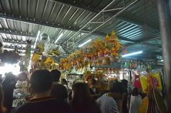 WKK_8753 (kongkham35@hotmail.com) Tags: watluangphorsothon nikond7000 nikon1685 thailand chachoengsao