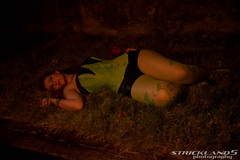 s5Photo APG101816 146 (Strickland5) Tags: apg101816 cosplay elphaba fallout poisionivy vaultdweller wicked strickland5photography atlantaphotographersguild