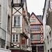 Morlaix - Aux Petit Chaperon Rouge