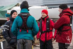 2016 - Seiling (Studentlekene Bergen Challenge) Tags: approved bc bc2016 bergen challenge seiling