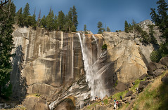 Yosemite (ellie.taylor30) Tags: california america nikonnaturephotography flickrnature nature