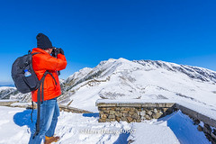 Harry_30967,,,,,,,,,,,,,,,,,,,,,Winter,Snow,Hehuan Mountain,Taroko National Park,National Park (HarryTaiwan) Tags:                     winter snow hehuanmountain tarokonationalpark nationalpark     harryhuang   taiwan nikon d800 hgf78354ms35hinetnet adobergb  nantou mountain
