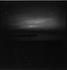 img005 (Daniel's Photos and Etc.) Tags: summer virginia beach morning 6 am in the diana f 120 film early long exposures 2016 august